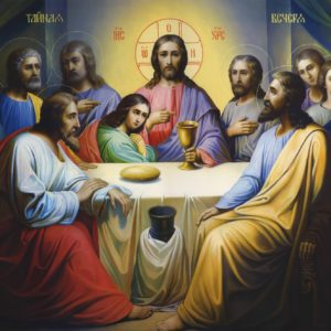 The Catholic Answers